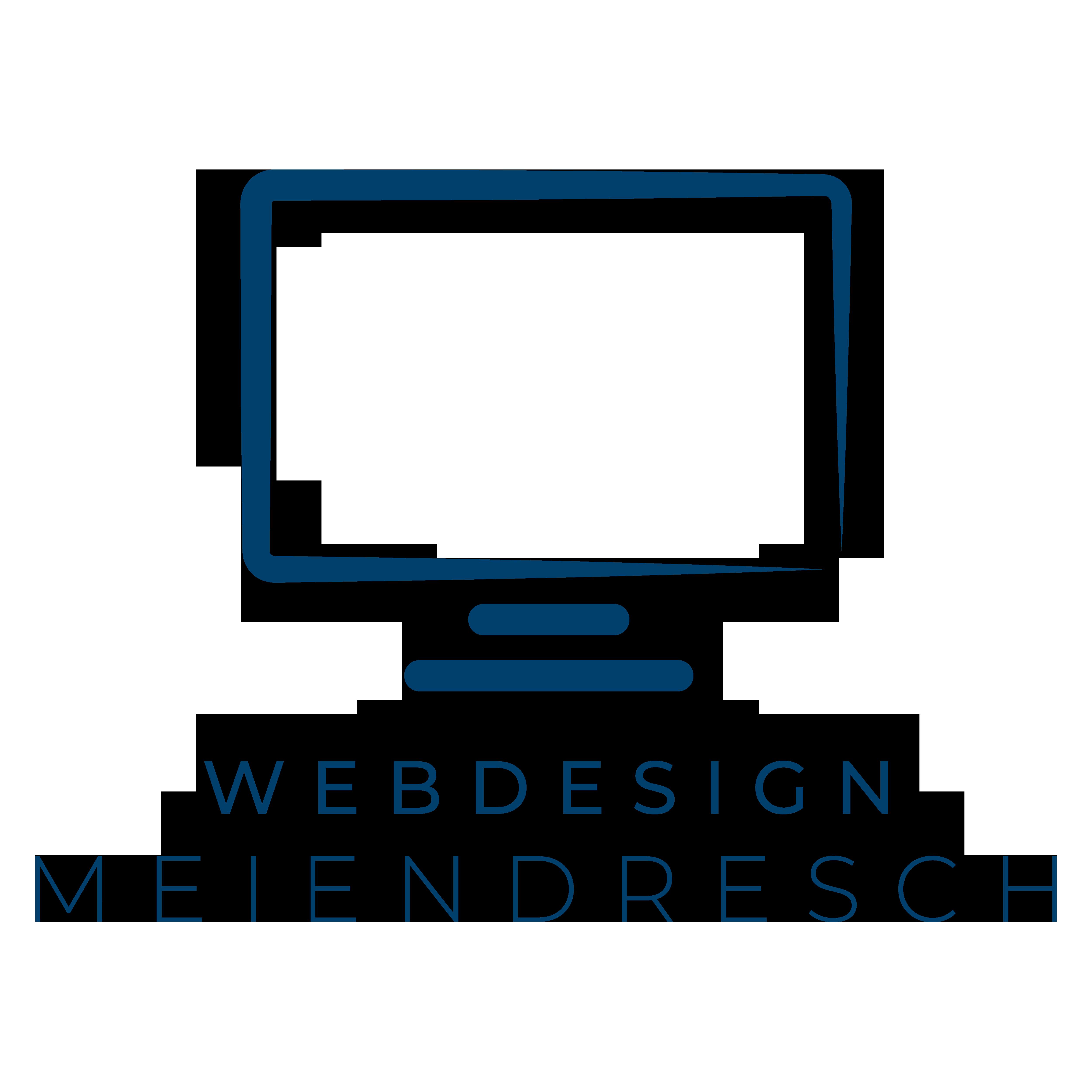 Webdesign Meiendresch
